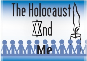 Holocaust and me