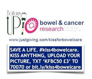 kiss4bowelcare
