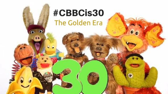 #CBBCis30 (1)