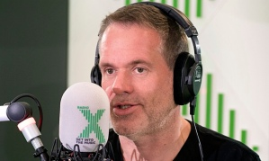 Chris-Moyles-009