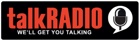 Logo_for_the_upcoming_talk_radio_station,_talkRADIO